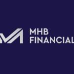 MHB Financial