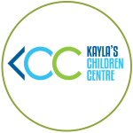 Kayla's Children Centre